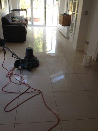 kithen+tiles-336x448